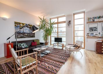 Thumbnail 2 bedroom flat for sale in Victoria Mills 9 Boyd Street, Aldgate East, London