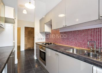 Thumbnail 2 bedroom flat to rent in Fordwych Road, Kilburn, London