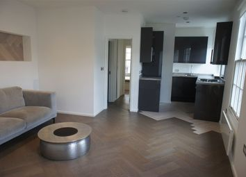 Thumbnail 2 bed flat to rent in Bethnal Green Liverpool Street, London