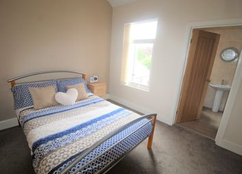 Room to rent in Albany Road, Ensuite 4, Earlsdon, Coventry CV5
