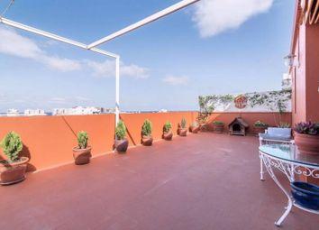 Thumbnail 3 bed apartment for sale in Triana, Las Palmas De Gran Canaria, Spain