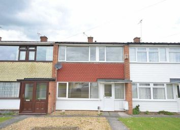 Thumbnail 3 bed terraced house to rent in Russet Close, Tuffley, Gloucester