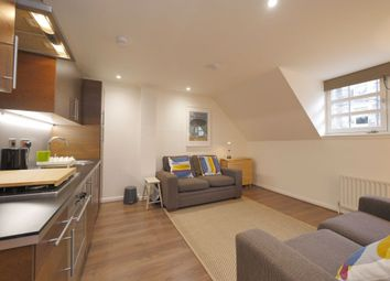 1 bed flat to rent in Henderson Place, New Town EH3