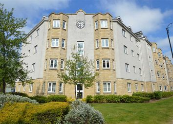 Thumbnail 3 bed flat for sale in Lloyd Court, Rutherglen, Glasgow