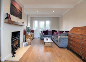 3 bed semi-detached house for sale in Pembroke Place, Caversham, Reading, Berkshire RG4