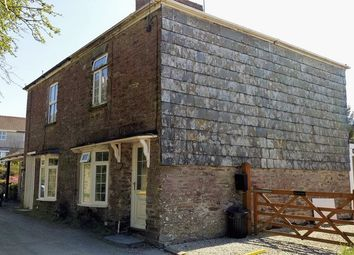 Thumbnail 3 bed property to rent in Ivydene, Menheniot, Liskeard