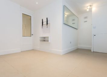 Thumbnail 2 bed flat to rent in Clyde Road, Croydon