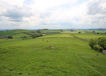 Thumbnail Land for sale in Land At Cragside, Hume, Kelso