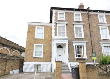 Thumbnail Studio to rent in Ravenscourt Road, London, Greater London.