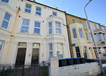 Thumbnail 2 bed flat for sale in 37/39 Gordon Road, Cliftonville, Kent