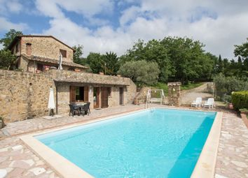 Thumbnail Property for sale in 53048 Sinalunga, Province Of Siena, Italy
