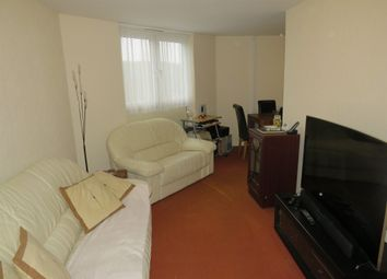 Thumbnail 1 bed flat for sale in Rillwood Court, Abington, Northampton