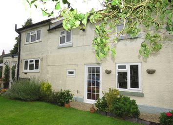 3 bed detached house for sale in Tythe Barn, Alton, Stoke-On-Trent ST10