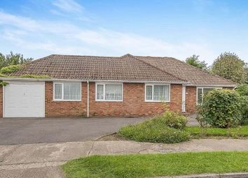 Thumbnail 3 bed bungalow for sale in Tollfield Road, Boston, Lincolnshire