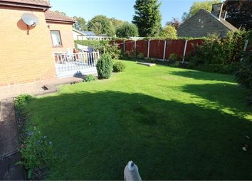 Wood Lane, Wickersley, Rotherham, South Yorkshire S66
