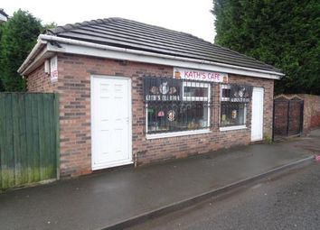 Thumbnail Property for sale in Swinton Hall Road, Swinton, Manchester, Greater Manchester