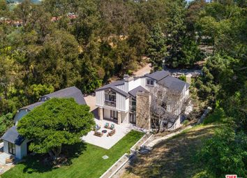 Thumbnail 3 bed property for sale in 6585 Portshead Rd, Malibu, Ca, 90265