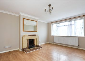 2 bed maisonette for sale in Sheppards Court, Roxborough Avenue, Harrow, Middlesex HA1
