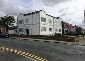 Thumbnail Office to let in 42-44 Chorley New Road, Bolton