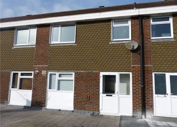 Thumbnail Property to rent in Adastral Square, Canford Heath, Poole, Dorset