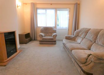 Thumbnail 3 bed bungalow to rent in Horsham Road, Feltham
