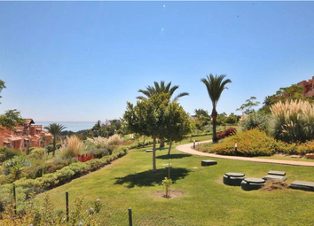 Thumbnail 2 bed apartment for sale in Casares Playa, Costa Del Sol, Andalusia, Spain