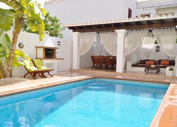 Thumbnail 3 bed apartment for sale in Jesús, Jesus, Ibiza, Balearic Islands, Spain