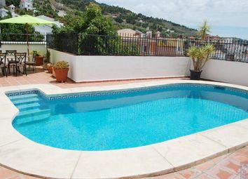 Thumbnail Apartment for sale in 29755 Canillas De Albaida, Málaga, Spain