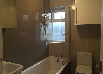 Thumbnail 2 bed property to rent in Consulate House, Canute Road, Southampton