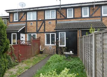 Thumbnail 1 bed terraced house for sale in Ingleside, Colnbrook, Berkshire