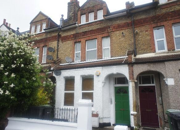 Thumbnail 1 bed flat to rent in Honor Oak Park, Honor Oak Park, London, Greater London
