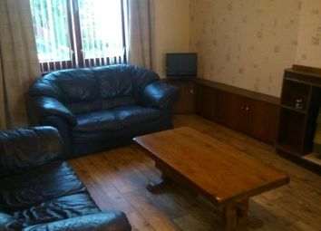 Thumbnail 2 bed flat to rent in Middlefield Crescent, Middlefield, Aberdeen
