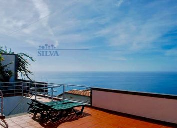 Thumbnail 3 bed villa for sale in Calheta, Calheta, Calheta (Madeira)