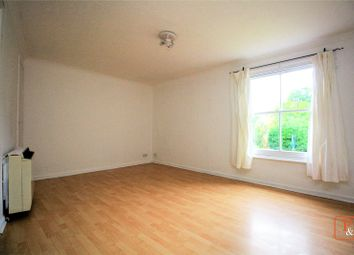 Thumbnail Studio to rent in Granville Road, Colchester, Essex