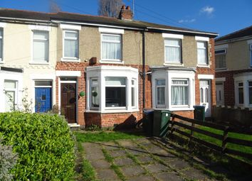 Thumbnail 2 bed property to rent in Pembrook Road, Holbrooks