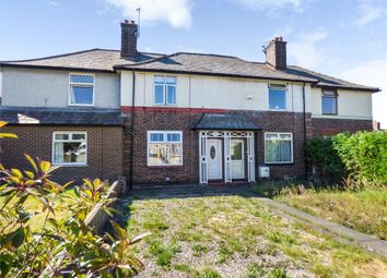 Thumbnail 2 bed terraced house for sale in Holcroft Hill, Barrow-In-Furness, Cumbria