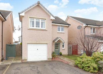 Thumbnail 3 bedroom property for sale in 38 Toll House Neuk, Tranent