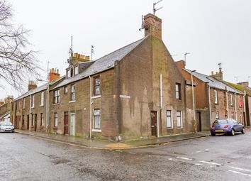 1 bed flat for sale in Carnegie Street, Montrose DD10