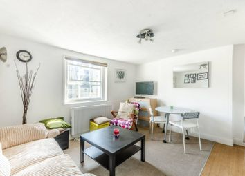 Gloucester Place, Baker Street, London NW1. 1 bed flat
