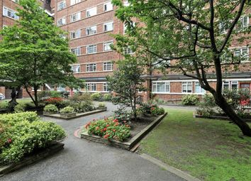 Thumbnail 1 bed flat for sale in West Kensington Court, Edith Villas, London