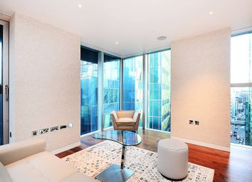 Thumbnail 2 bedroom flat to rent in Moor Lane, Barbican