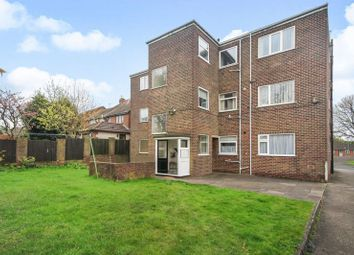 Thumbnail 2 bed flat for sale in Pauls Coppice, Brownhills, Walsall