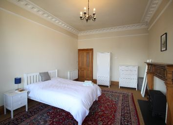 Thumbnail 3 bedroom flat to rent in Spottiswoode Road, Marchmont, Edinburgh