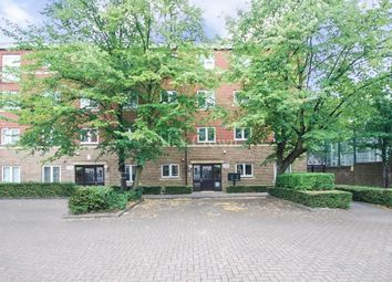 Thumbnail 2 bed flat to rent in Ingleby Road, London