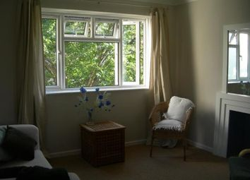 Thumbnail 2 bed flat to rent in 4 Wellesley Court, Wellesley Rd, London
