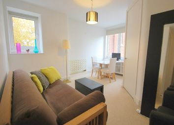Thumbnail 1 bed flat to rent in Addison House, Grove End Road, St. John's Wood, London