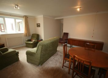 Thumbnail 2 bed flat for sale in Penhaligon Court, Truro