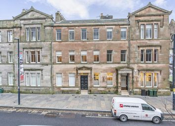 1 bed flat for sale in Tay Street, Perth PH1