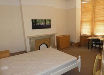 Thumbnail 1 bed property to rent in Beach Road, Southsea