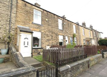 Thumbnail 3 bed terraced house for sale in Brunswick Street, Dewsbury, West Yorkshire